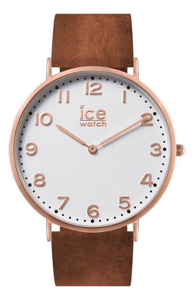 Montre ICE-Watch 1515
